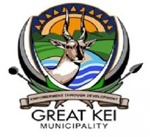 Great-Kei-Municipality_P
