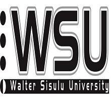 Walter-Sisulu-University-Logo